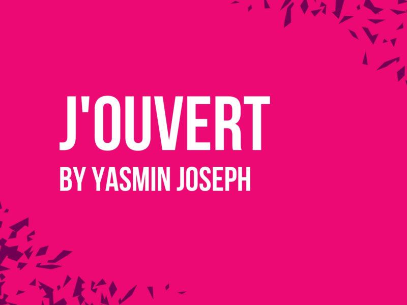 JOuvert-2-800x600.jpg