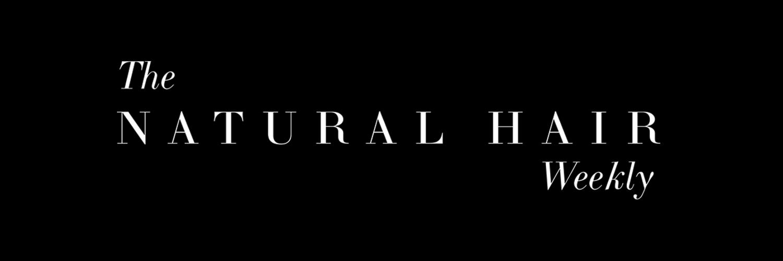 NHW_full-logo_Twitter_HEADER_black.png