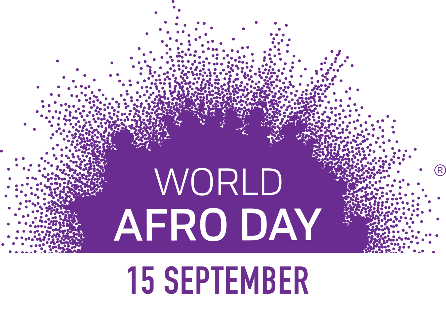 world afro day.png