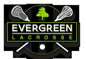Evergreen Lacrosse Logo.png