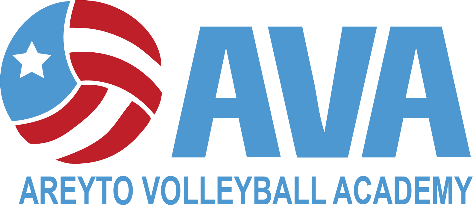 Areyto Volleyball-02.png