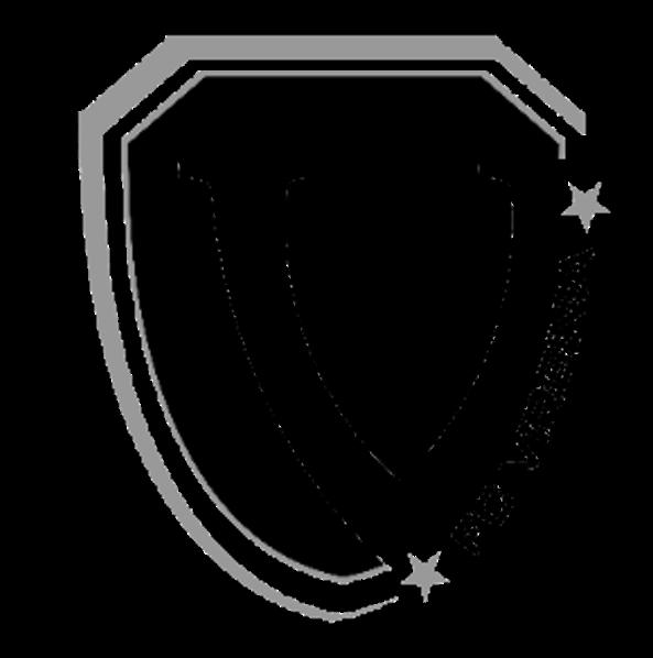 logo_wide_large.png
