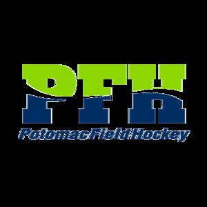 PFH+logo+no+BG.png