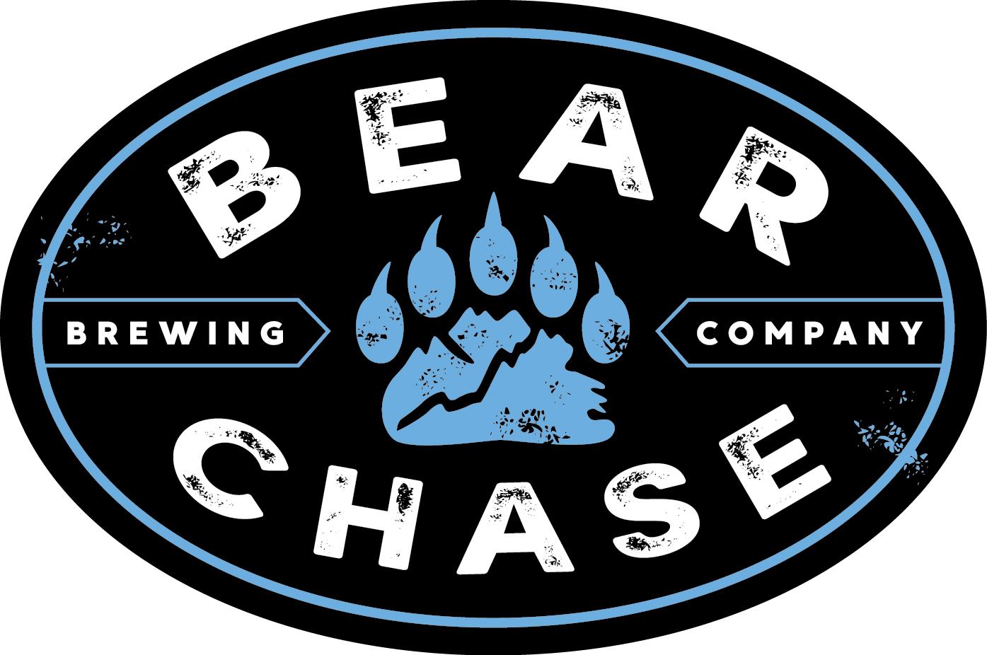 BearChase-Logo-RGB0-670178615056a36_67017a5c-5056-a36a-07c27e3ef113506d.png