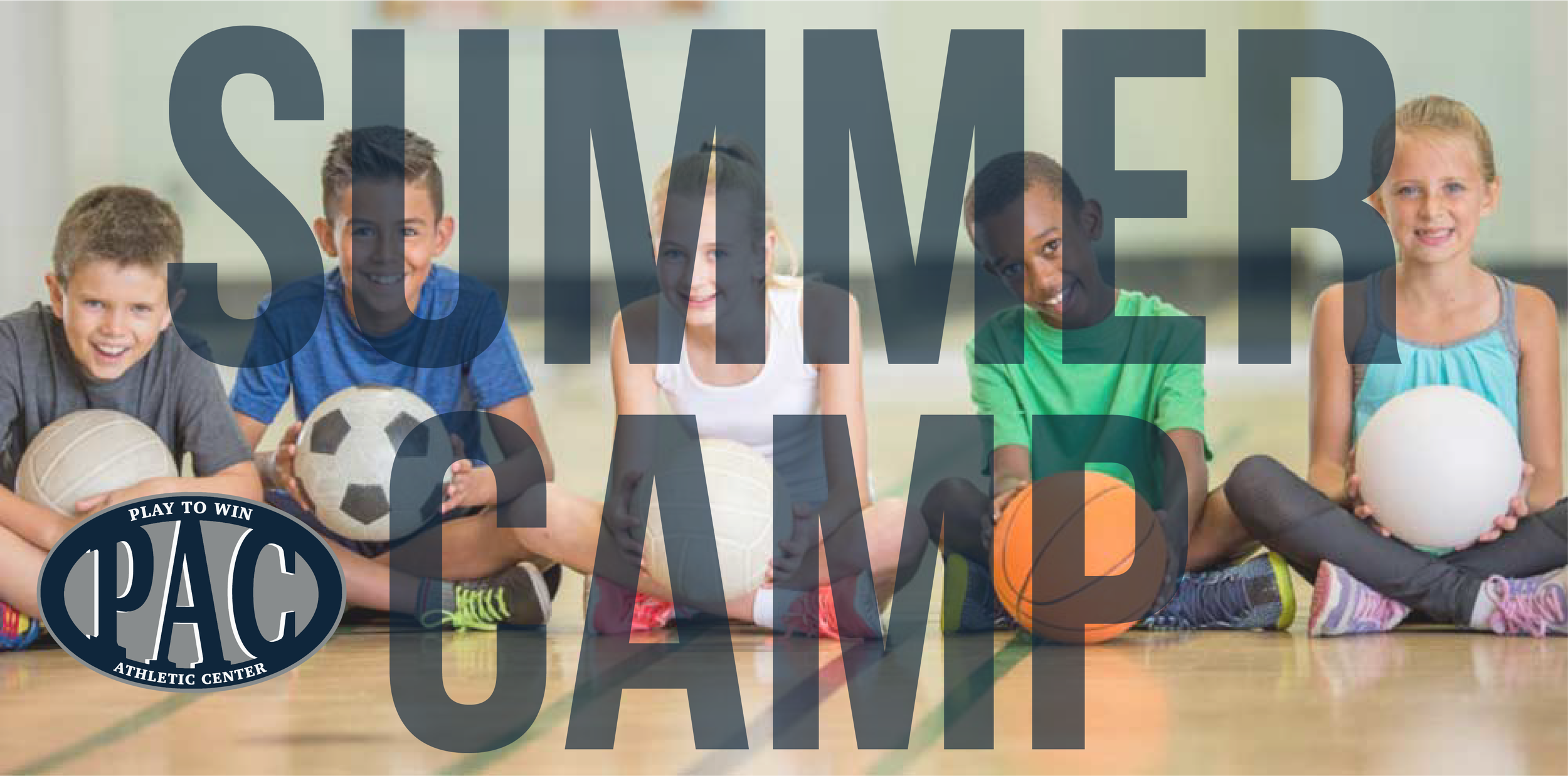 Camp Banner PAC-01.png