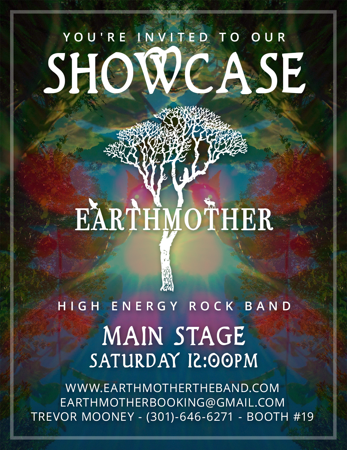 Earthmother-Showcase-2018-01-web.png