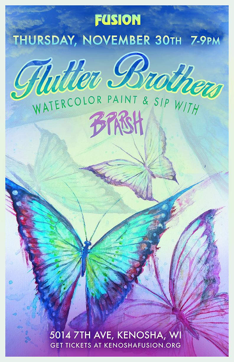 FlutterBrothers-poster-web.png