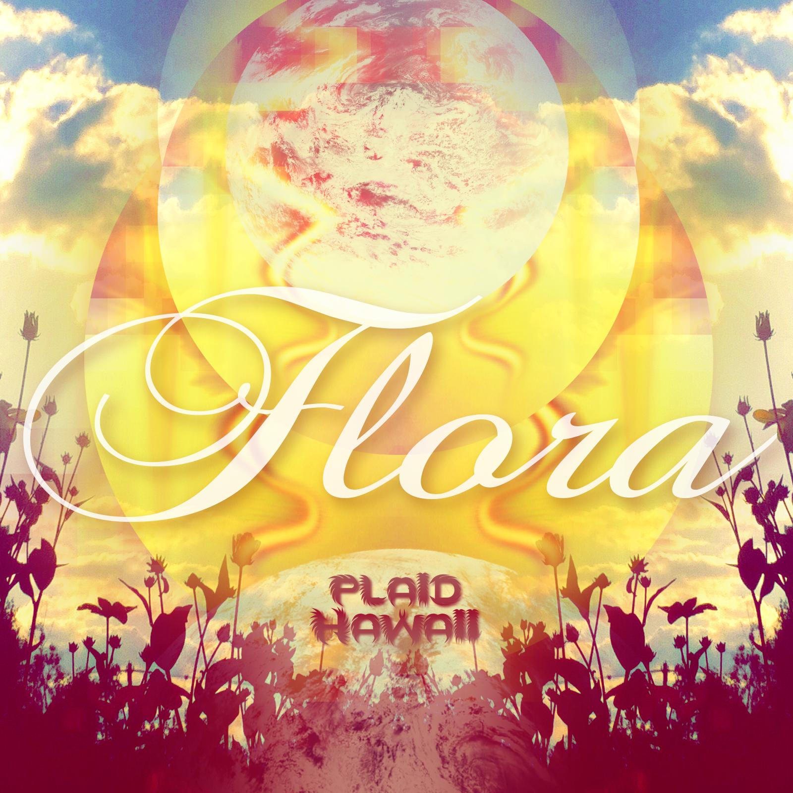 PlaidHawaii-Flora-04-FINAL.png