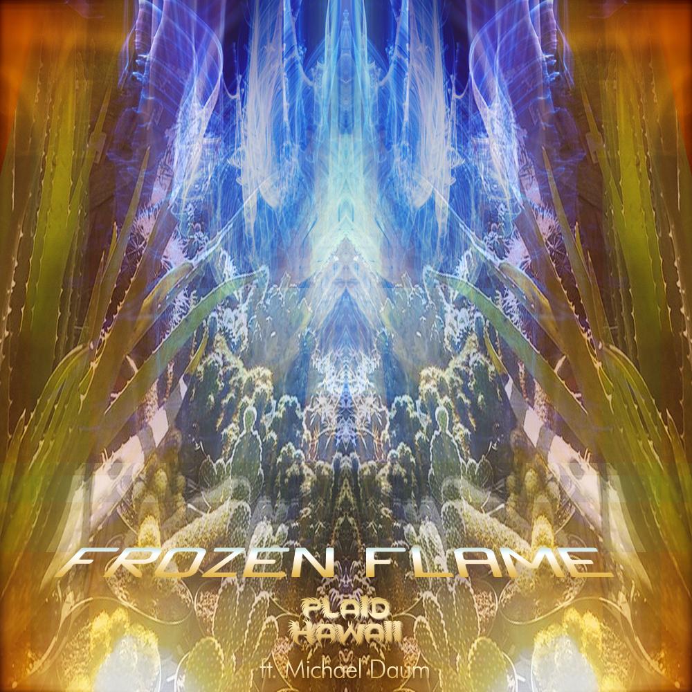 PlaidHawaii-FrozenFlame-11-FINAL.png