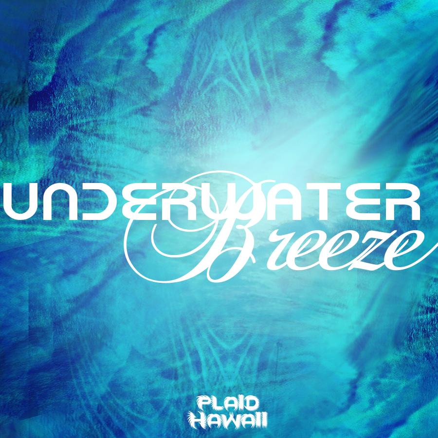 PlaidHawaii-UnderwaterBreeze3.png