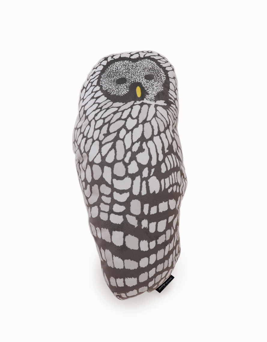 weecos_Owl_pillow_nature.jpg