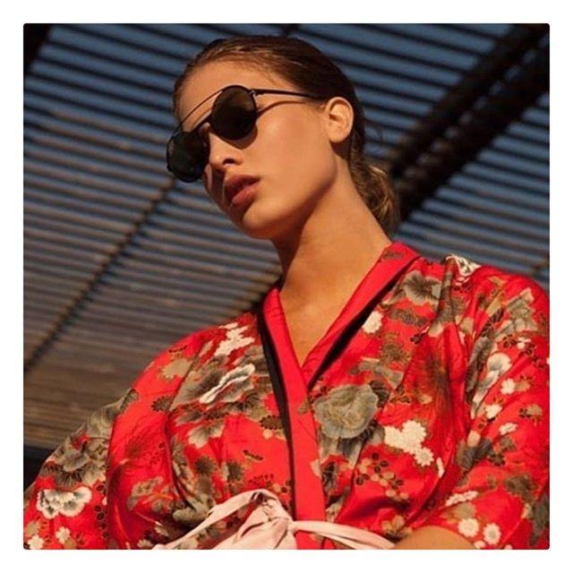 lool Eyewear⠀ Mod. Cave⠀ ⠀ #looleyewear #lunakt #regram #silentcolonization⠀ #stereotomic #sunglasses #redflowers #shooting⠀ #architectural #barcelona #handmade #eyewear