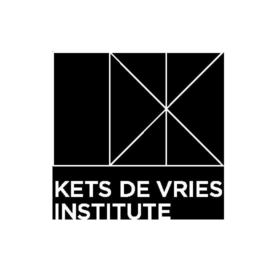 Kets-De-Vries-Institute-Logo.png