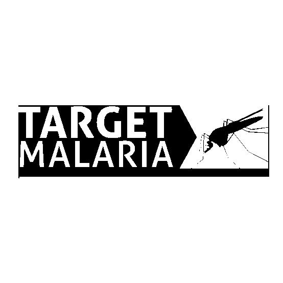 Target-Maleria-Logo.png