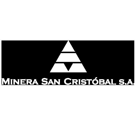 Minera-San-Cristobal-Logo.png