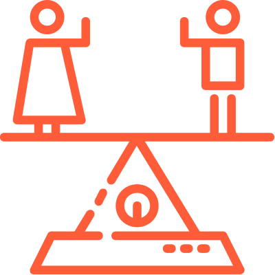 Katal-Consulting-Impact-Management-Icon.png