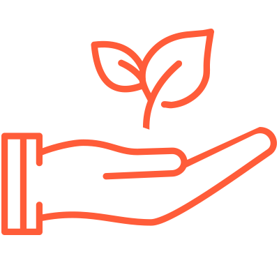 Katal-Consulting-Sustainable-Development-Icon.png