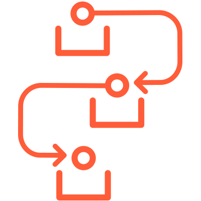 Katal-Consulting-Internal-Processes-Icon.png