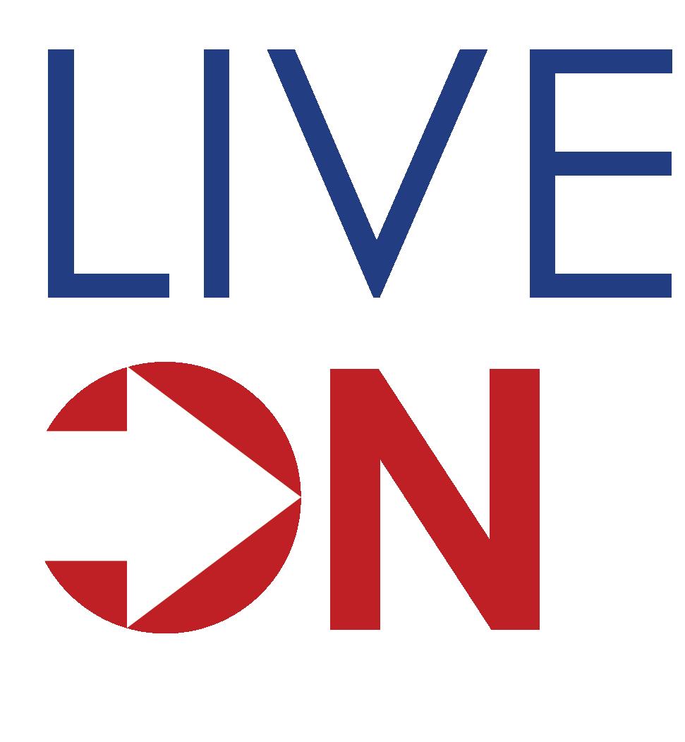 LIVE-ON_LogoDesign2_Final_070518.png