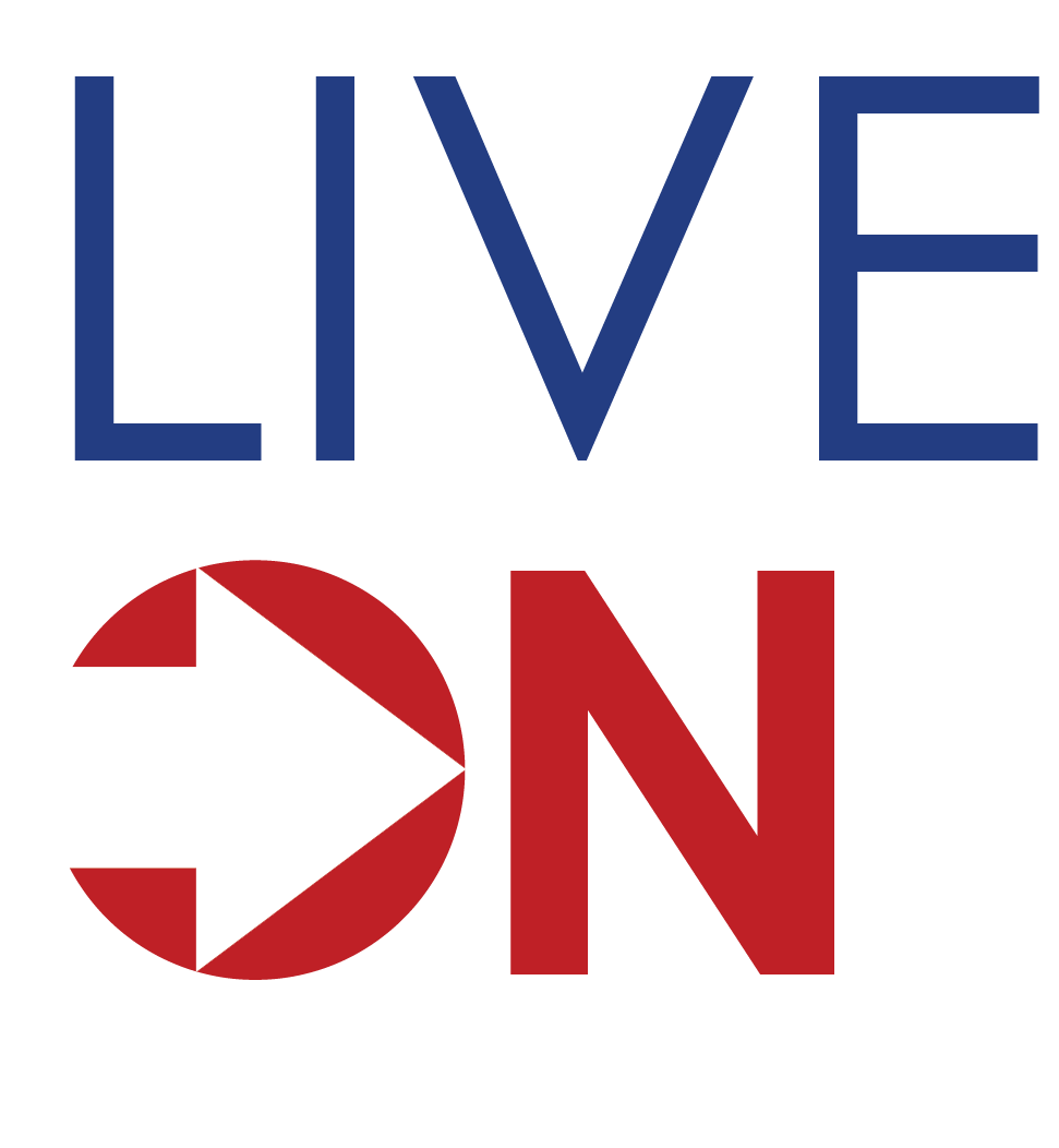 LIVE-ON_LogoDesign2_2lines.png