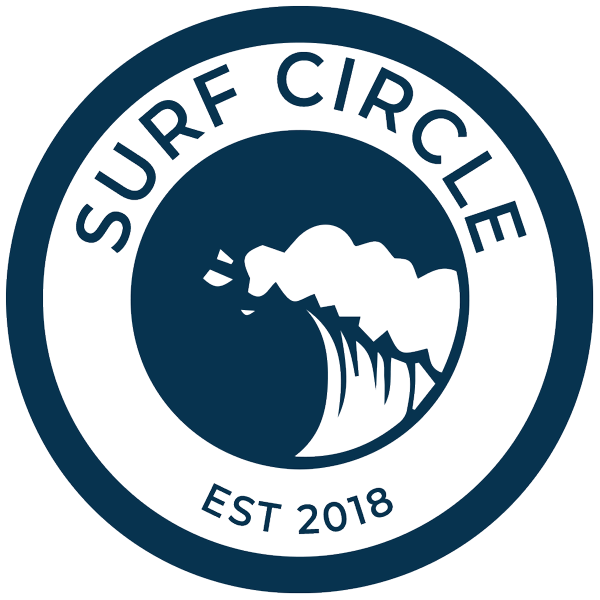 surfcirclelogo.png