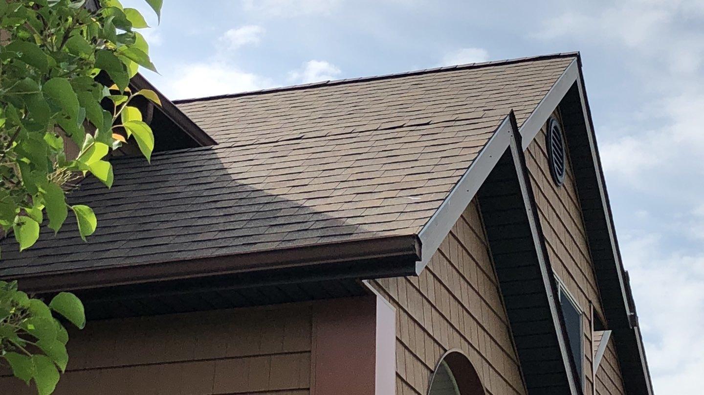 Pasc Roof.jpg