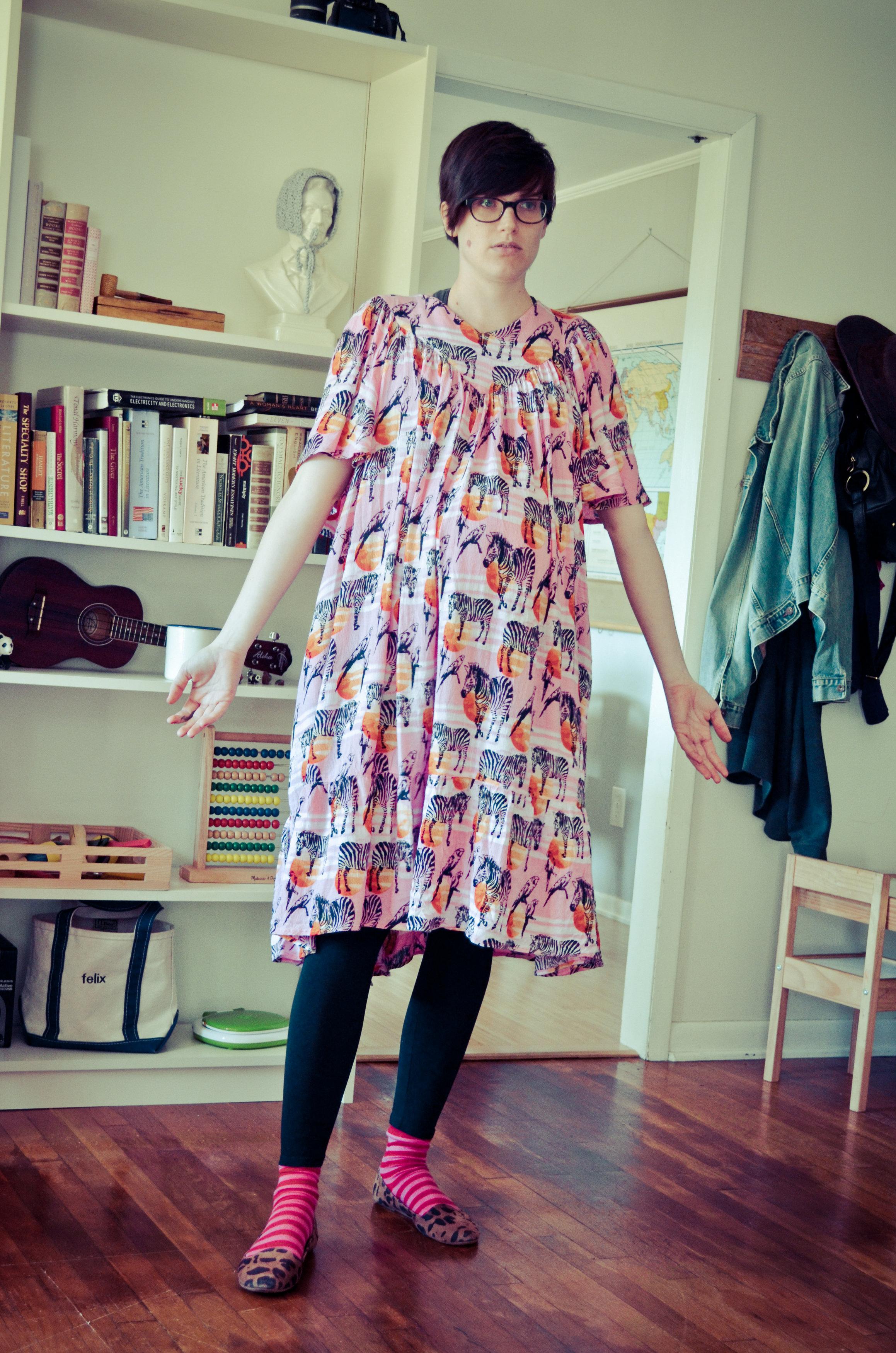 Ruth James Chandler-Ruth James Chandler-0015.jpg