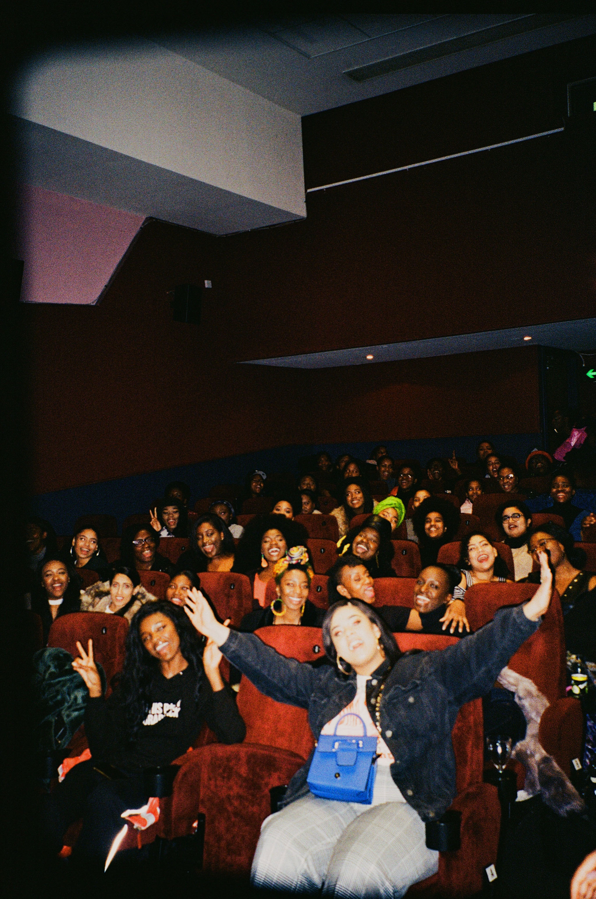 attendees at the AWIT screening (1).jpg
