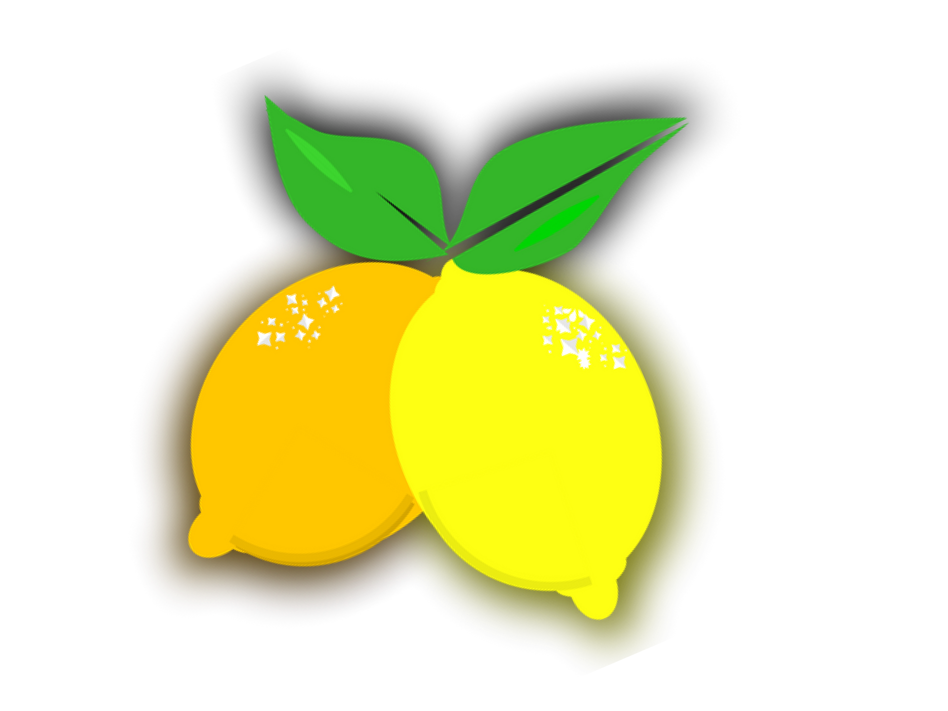 MLRE Logo Lemon Solo.png