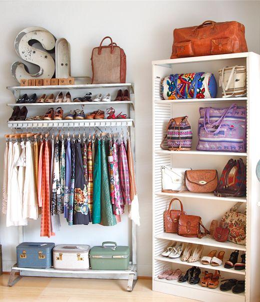 storage - bookcase.jpg