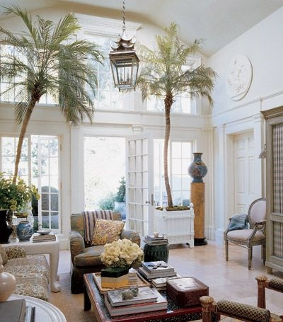 5 Ways To Bring The Beach Your Home