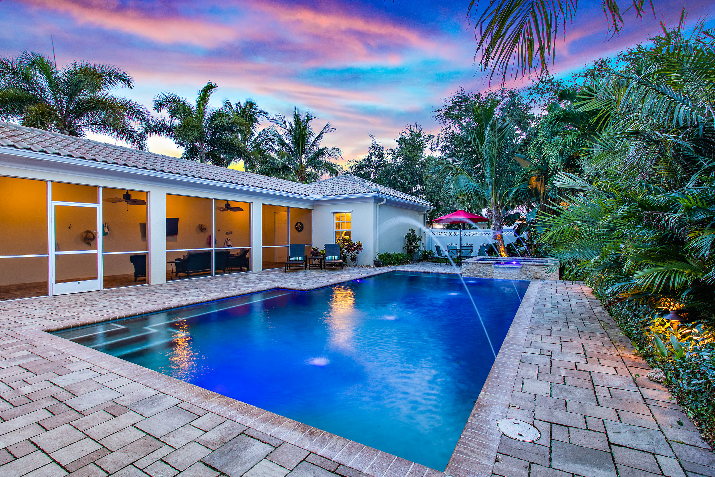 Search Abacoa, Jupiter Homes For Sale - See all townhomes, condos, and single family homes for sale in Abacoa neighborhoods in Jupiter, Florida.