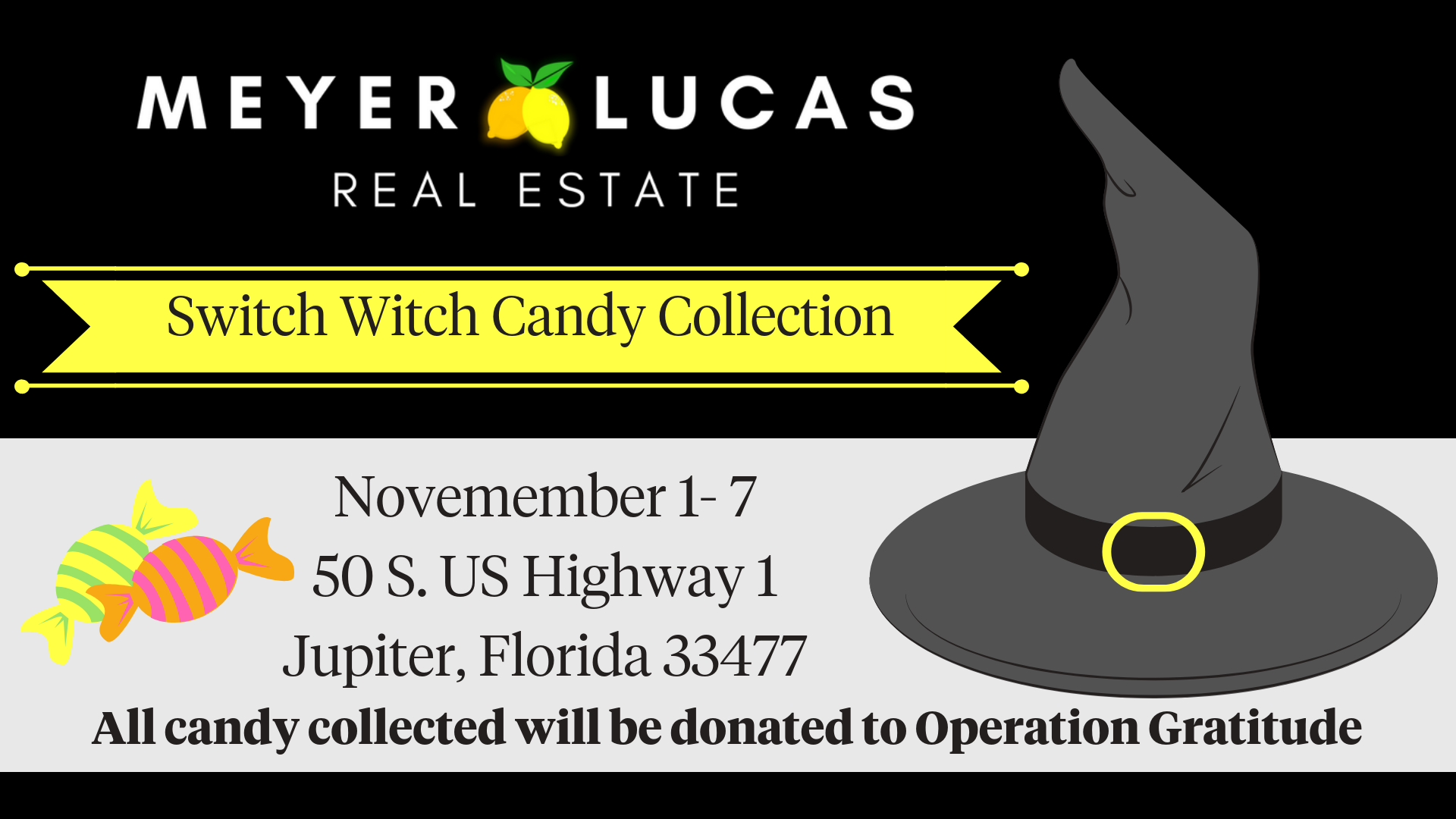 Switch Witch Facebook Event.png
