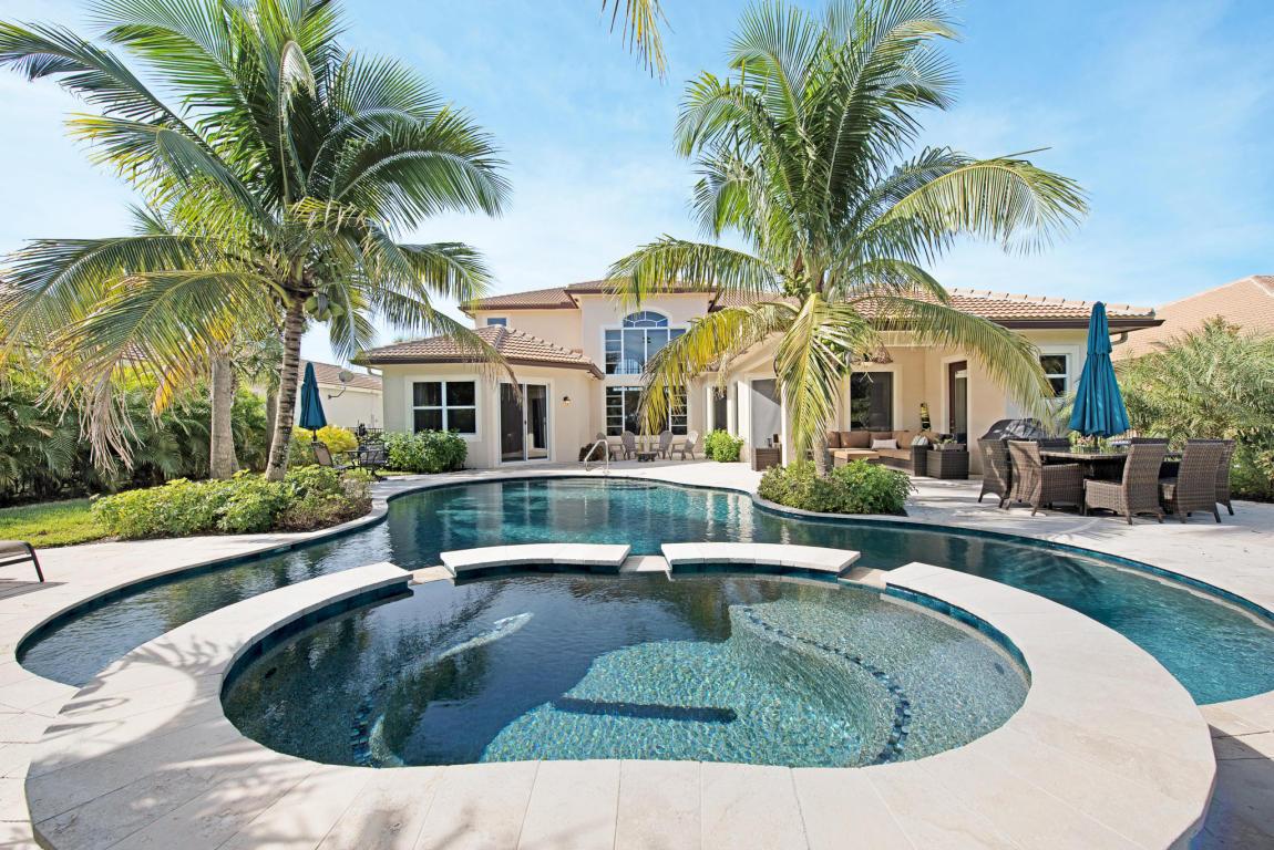 467 Rudder Cay Way | Sale Price: $950,000