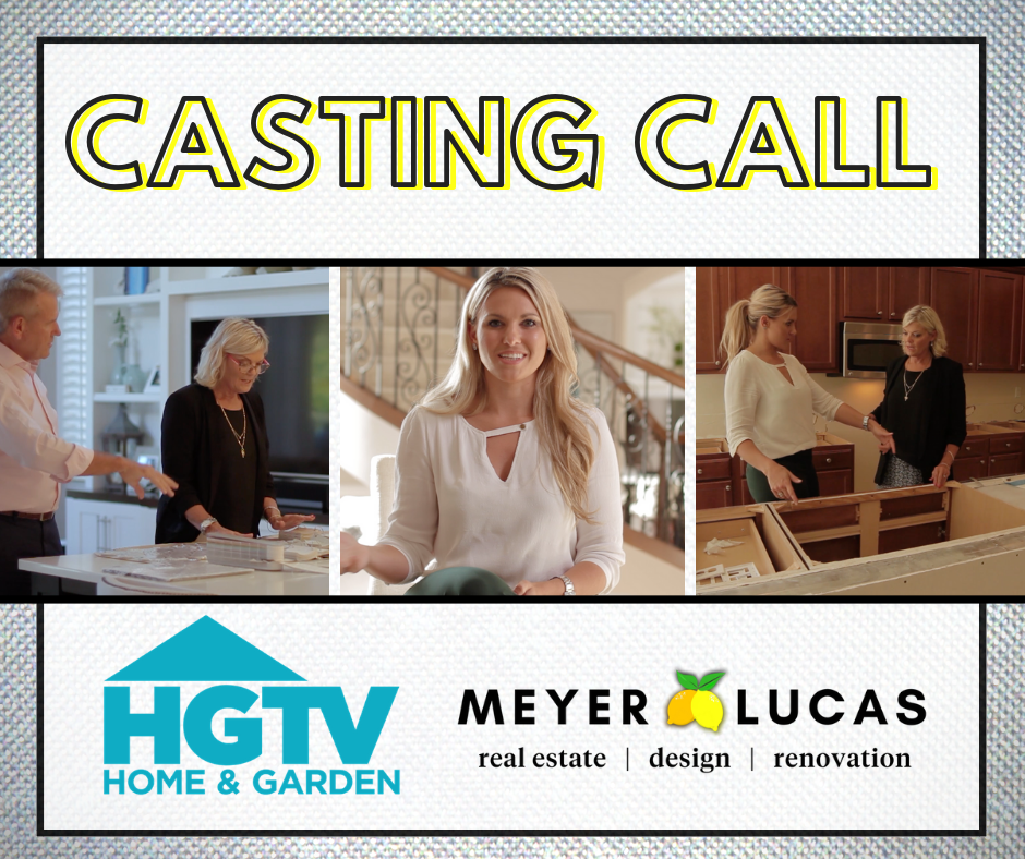 Casting Call!.png