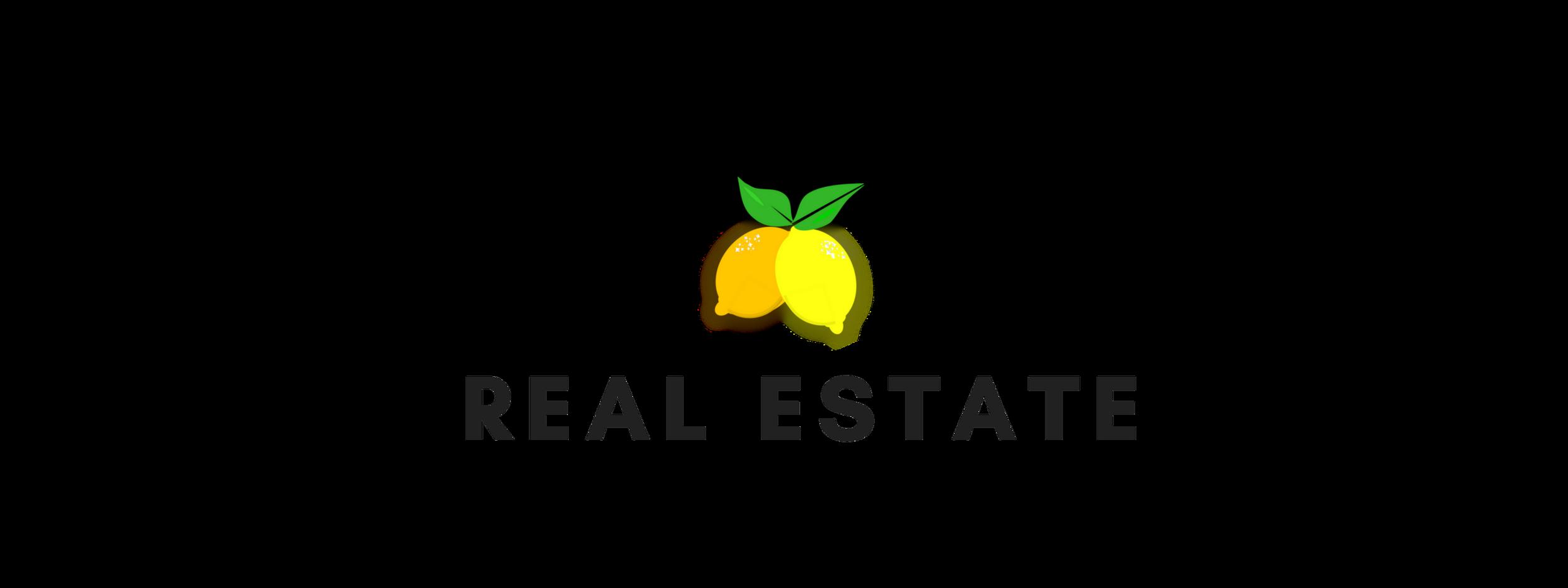 ALEXIS ARAUJO Director of Marketing  Meyer Lucas Real Estate LLC 561-406-5228 alexis@meyerlucas.com