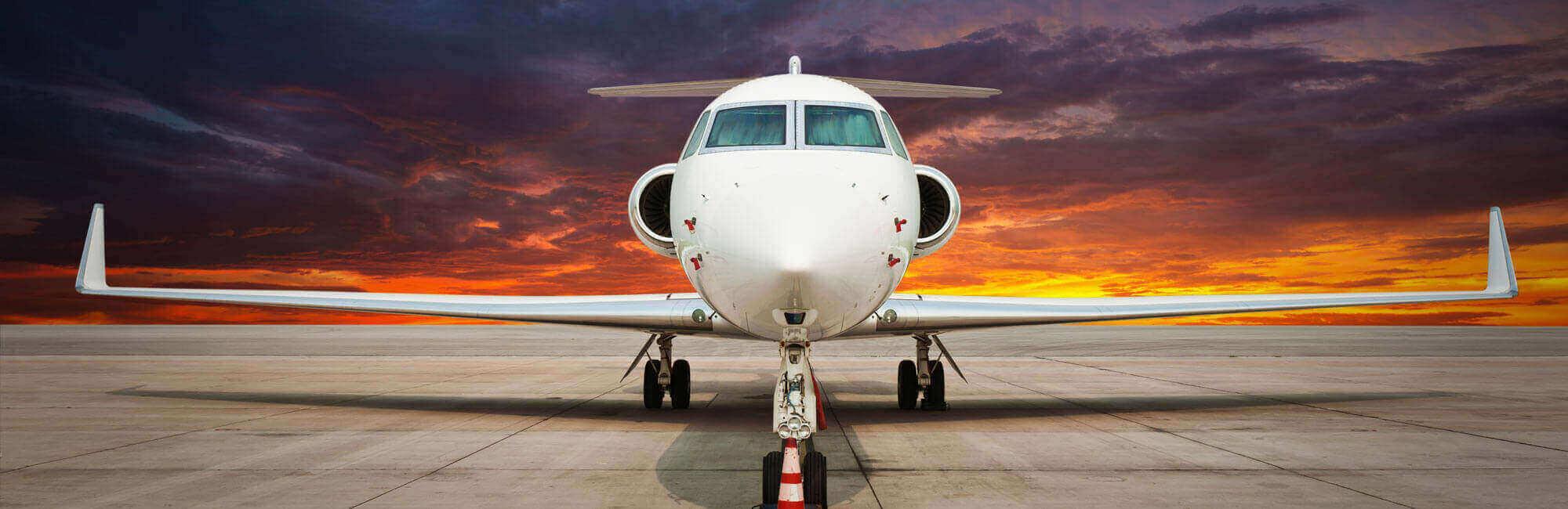 Private Jet Charter  .jpg