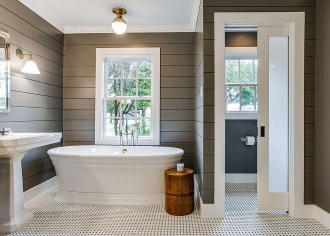 shiplap in bathroom design jupiter florida.jpg