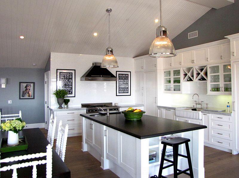 black-accent-white-kitchen.jpg