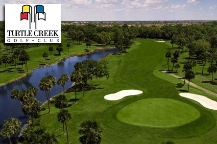"1. Turtle Creek Golf Club - Located in the Tequesta area, Turtle Creek Club has become one of the premier golf destinations in South Florida! The golf course was originally designed by Joe Lee in 1969. It is appealing to the average golfer and still challenging to the highly skilled player.This is a wonderful golf course with a great membership to back it up. Since their reopening after extensive renovation in November of 2016, the ""New"" course has hosted sectional and local amateur and professional championships."