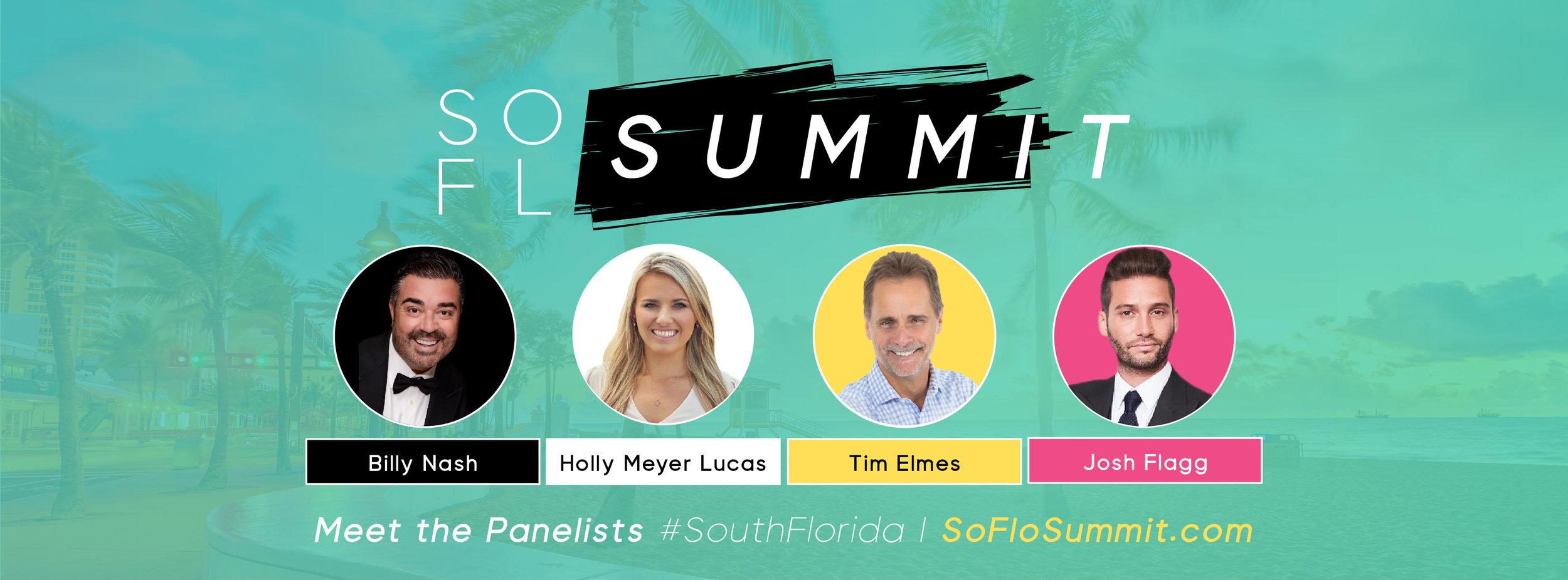 FB Covers South Florida Summit-02.jpg