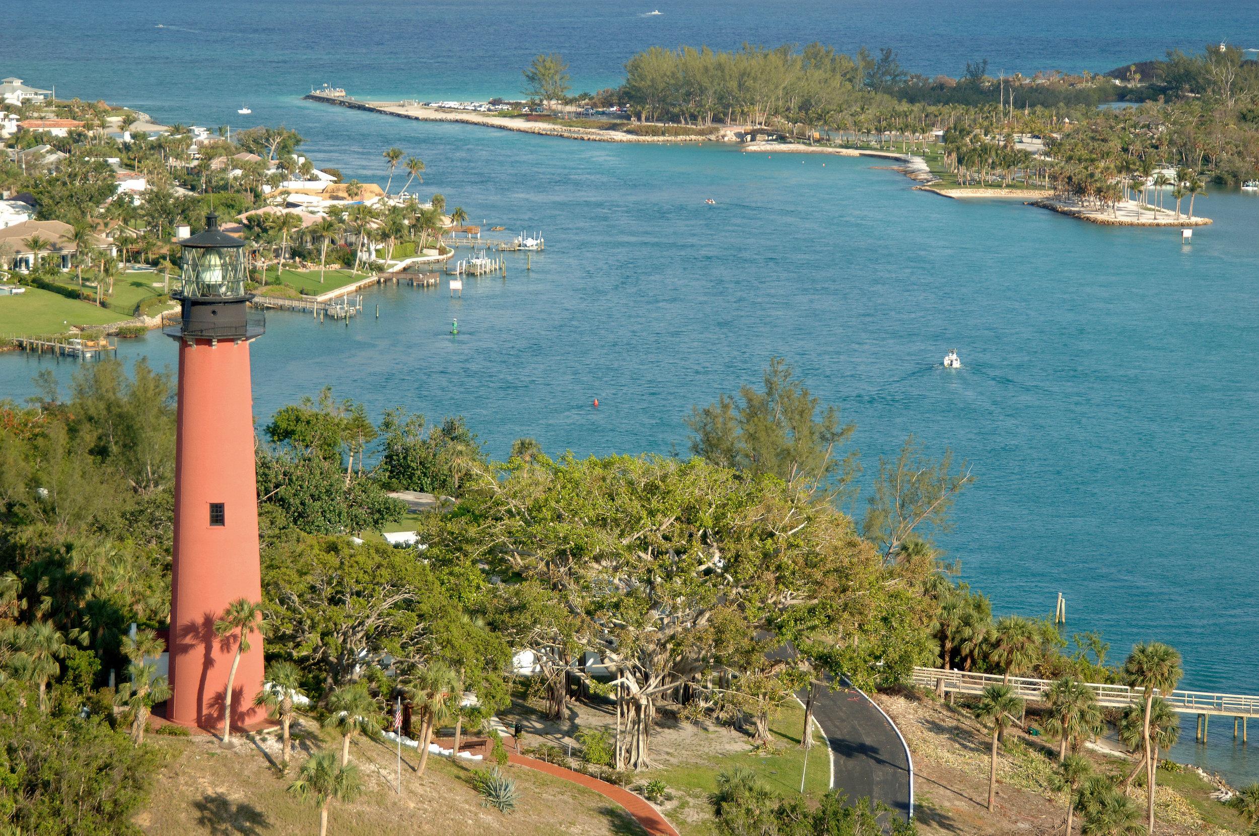 jupiter lighthouse pic.jpg