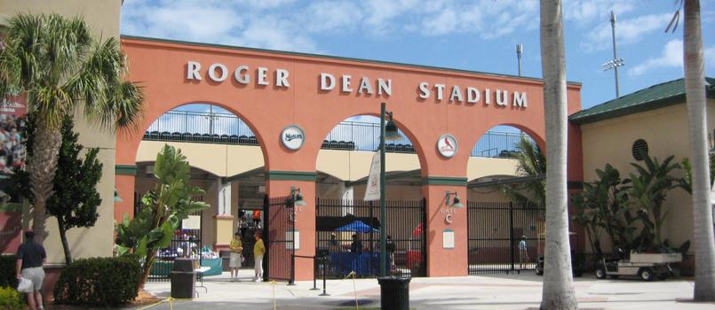 roger dean stadium.JPG