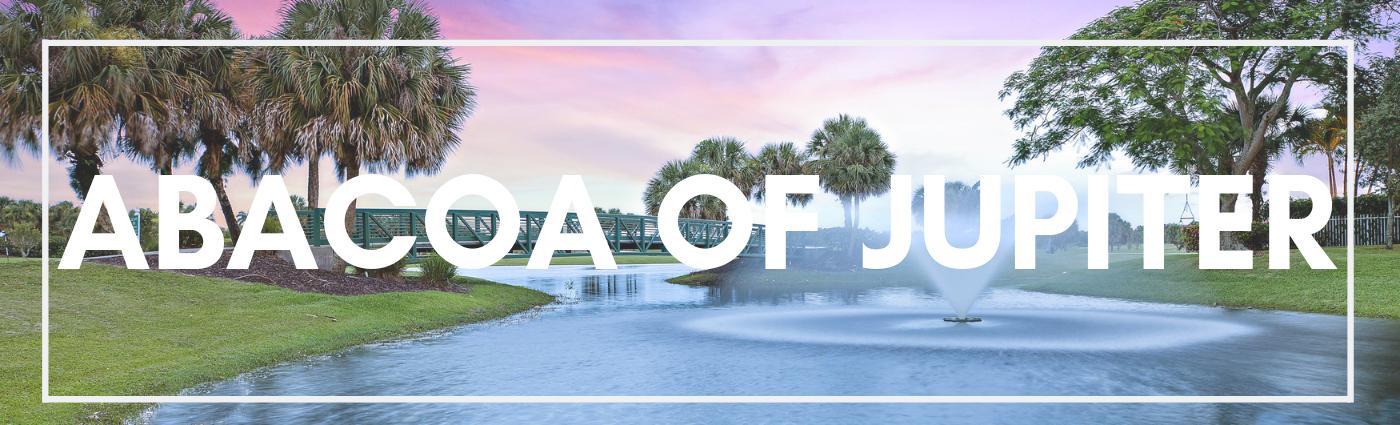 ABACOA OF JUPITER, FLORIDA.png