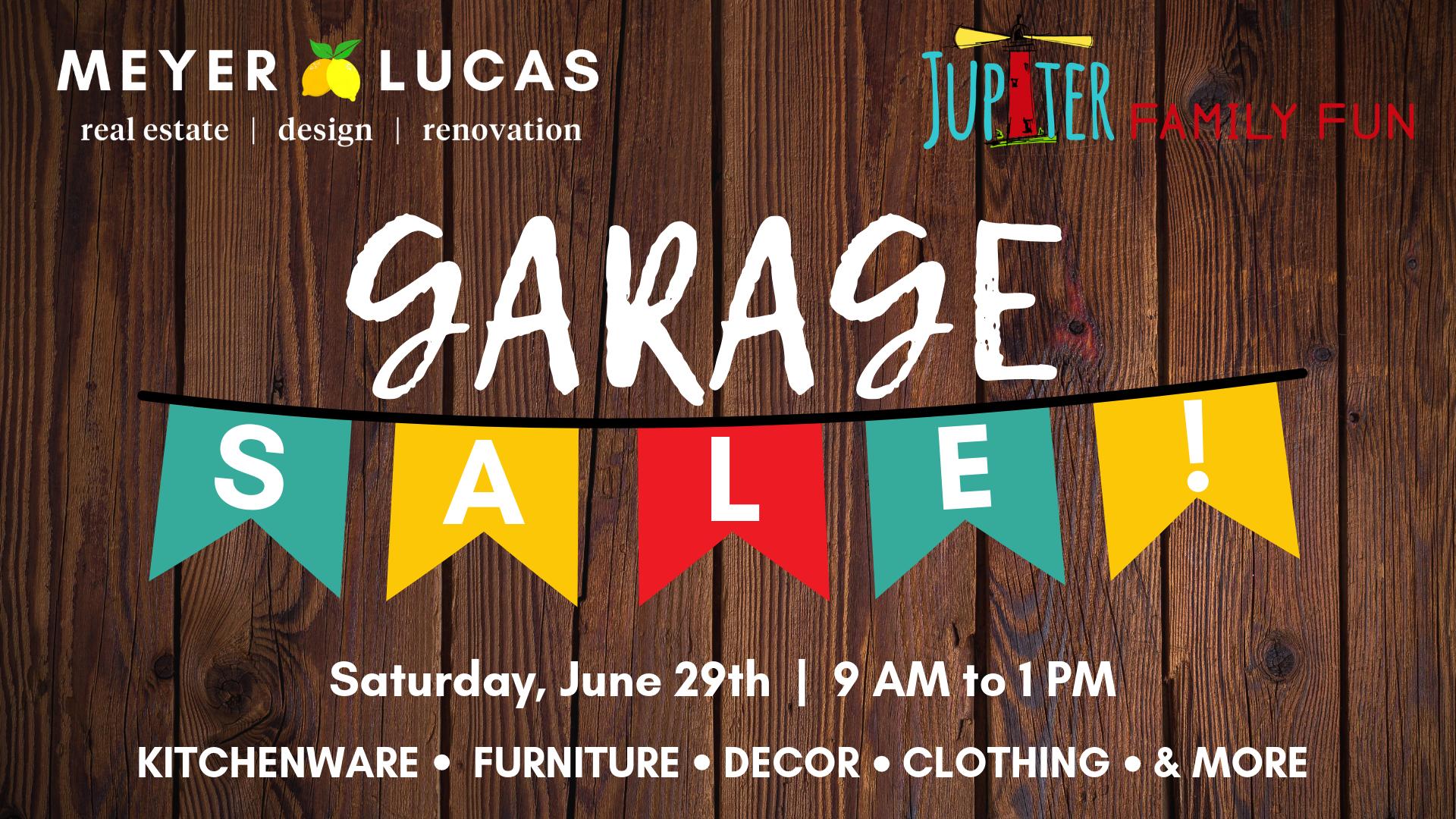 Garage Sale fb event.png