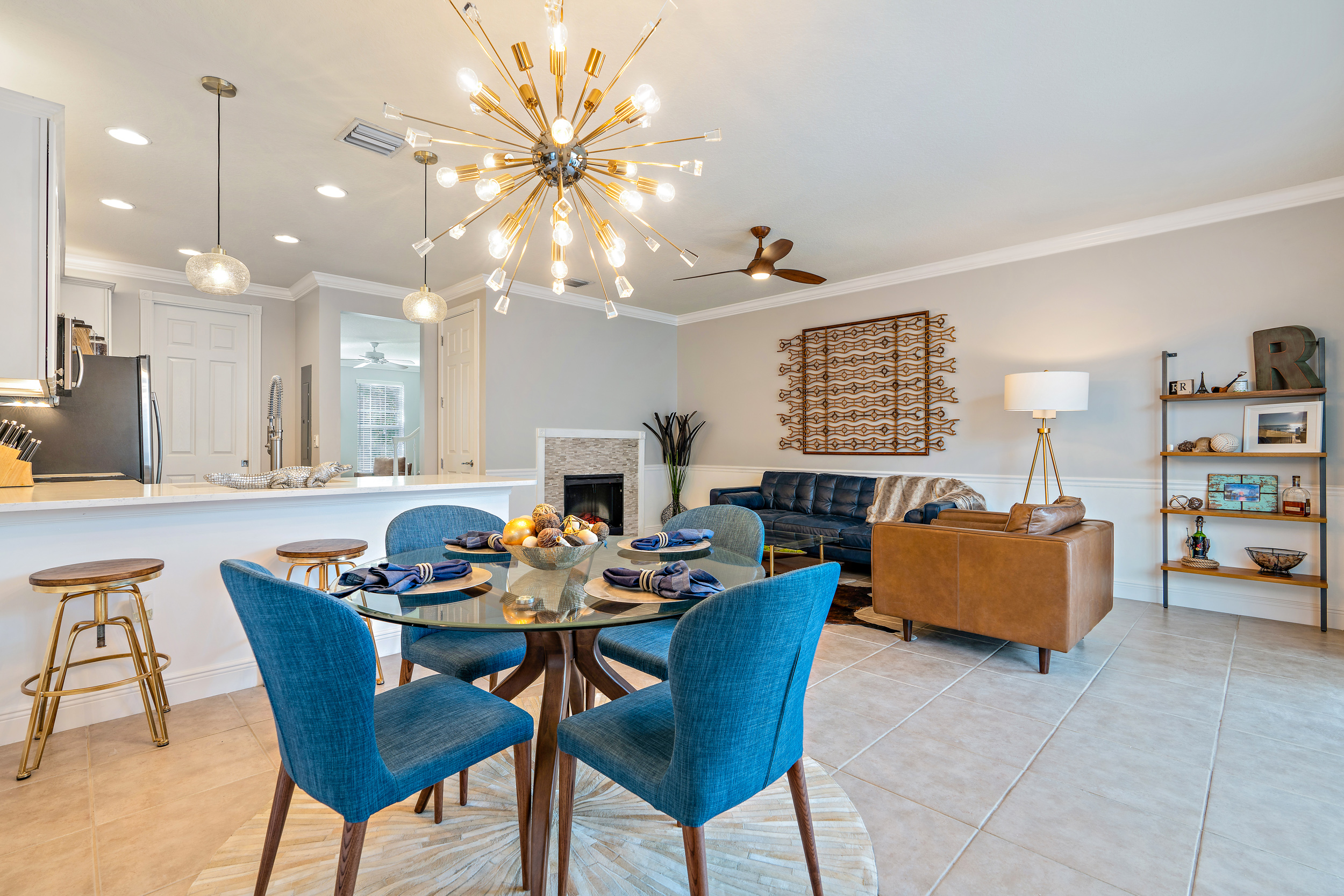 Mallory Creek Homes for sale in jupiter, florida