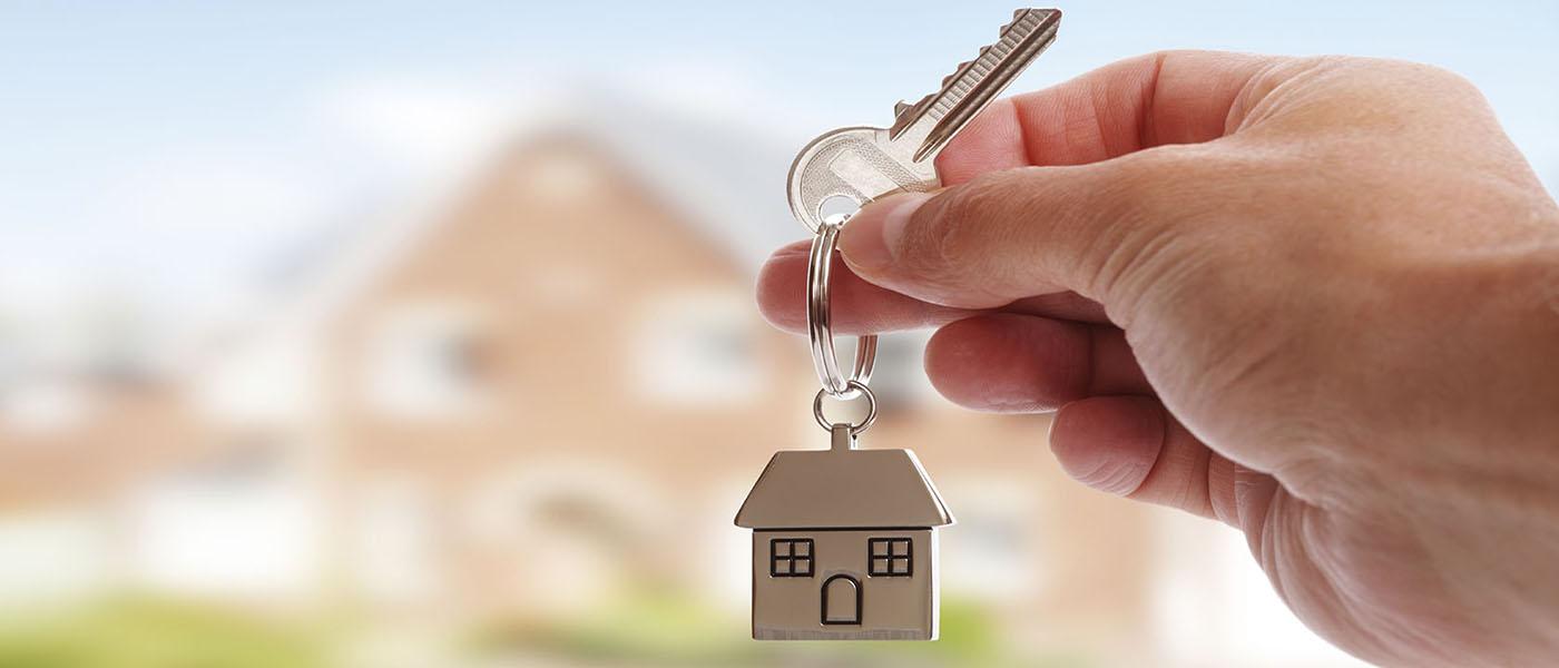 buying a home in jupiter florida.jpg