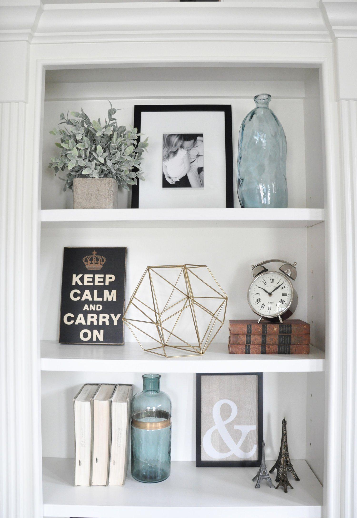mlre blog shelf decor.jpg