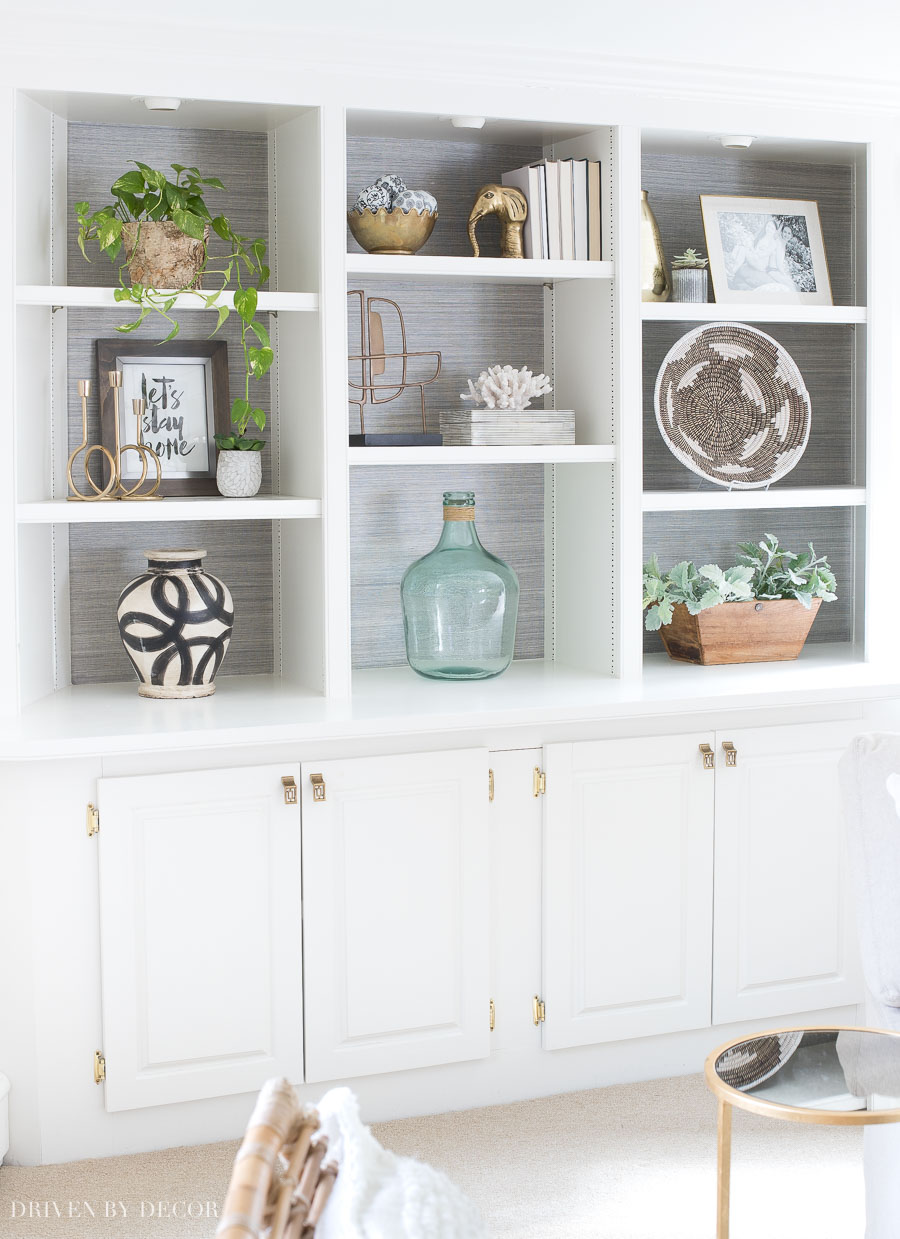 mlre blog shelf .jpg