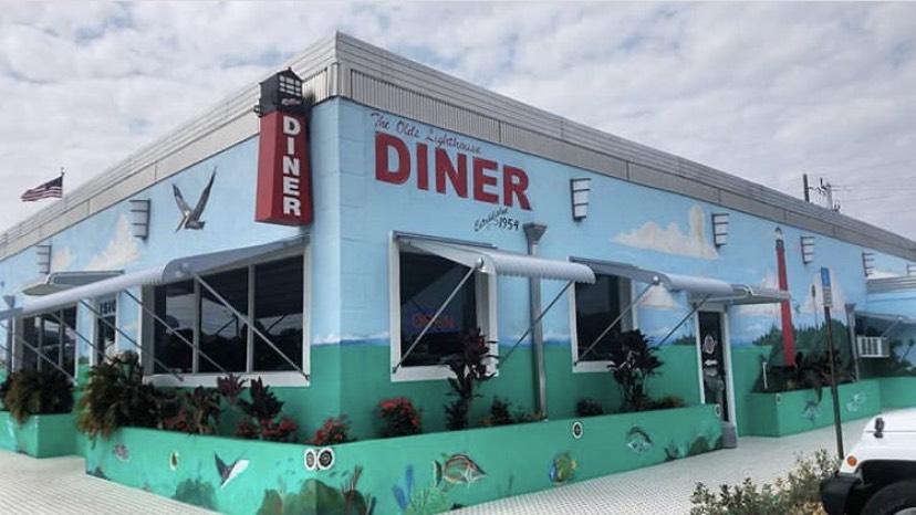 lighthouse diner jupiter florida.jpg